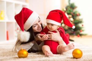 Regali per neonato